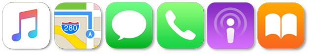 apple-car-play-icons-nissan-of-lagrange