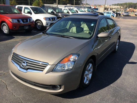 08-nissan-altima-sl-navigation-moonroof-nissan-of-lagrange-atlanta-auburn-columbus-newnan-p2396-1