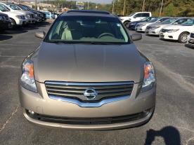 08-nissan-altima-sl-navigation-moonroof-nissan-of-lagrange-atlanta-auburn-columbus-newnan-p2396-2