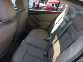 08-nissan-altima-sl-navigation-moonroof-nissan-of-lagrange-atlanta-auburn-columbus-newnan-p2396-29