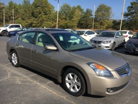 08-nissan-altima-sl-navigation-moonroof-nissan-of-lagrange-atlanta-auburn-columbus-newnan-p2396-3