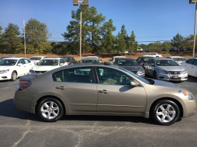08-nissan-altima-sl-navigation-moonroof-nissan-of-lagrange-atlanta-auburn-columbus-newnan-p2396-4
