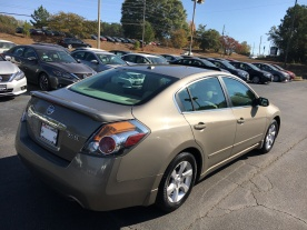 08-nissan-altima-sl-navigation-moonroof-nissan-of-lagrange-atlanta-auburn-columbus-newnan-p2396-5