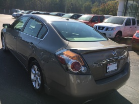 08-nissan-altima-sl-navigation-moonroof-nissan-of-lagrange-atlanta-auburn-columbus-newnan-p2396-7