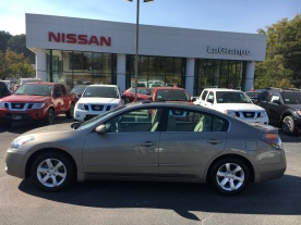 08-nissan-altima-sl-navigation-moonroof-nissan-of-lagrange-atlanta-auburn-columbus-newnan-p2396-8
