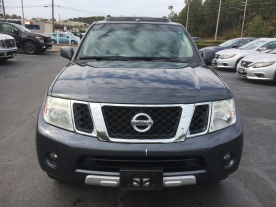 10-pathfinder-le-4x4-dark-slate-chacoal-leather-navigation-moonroof-nissan-of-lagrange-atlanta-columbus-auburn-newnan-2