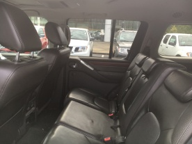 10-pathfinder-le-4x4-dark-slate-chacoal-leather-navigation-moonroof-nissan-of-lagrange-atlanta-columbus-auburn-newnan-28