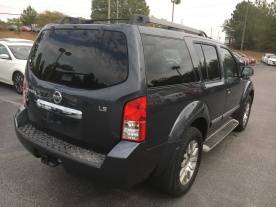 10-pathfinder-le-4x4-dark-slate-chacoal-leather-navigation-moonroof-nissan-of-lagrange-atlanta-columbus-auburn-newnan-5