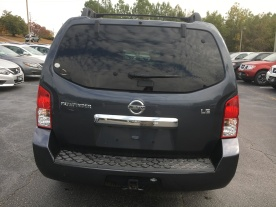10-pathfinder-le-4x4-dark-slate-chacoal-leather-navigation-moonroof-nissan-of-lagrange-atlanta-columbus-auburn-newnan-6