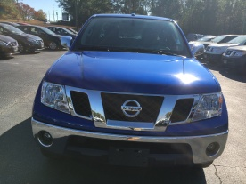 13-frontier-crew-cab-sl-metallic-blue-gray-steel-leather-navigation-nissan-of-lagrange-atlanta-auburn-columbus-newnan-781429a-2