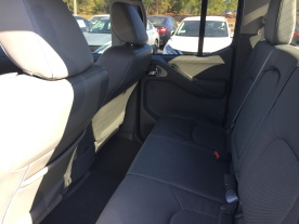 13-frontier-crew-cab-sl-metallic-blue-gray-steel-leather-navigation-nissan-of-lagrange-atlanta-auburn-columbus-newnan-781429a-25