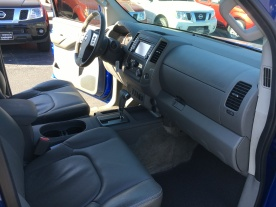 13-frontier-crew-cab-sl-metallic-blue-gray-steel-leather-navigation-nissan-of-lagrange-atlanta-auburn-columbus-newnan-781429a-27