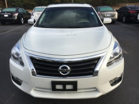 15-altima-sl-technology-package-pearl-white-tan-leather-nissan-of-lagrange-atlanta-auburn-columbus-newnan-422681a-2