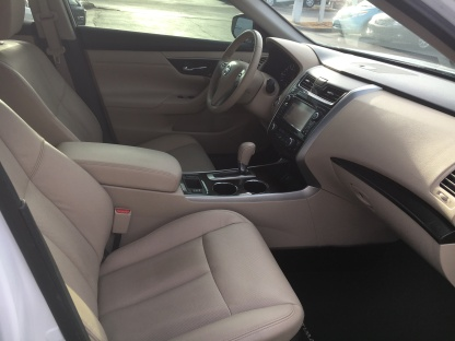 15-altima-sl-technology-package-pearl-white-tan-leather-nissan-of-lagrange-atlanta-auburn-columbus-newnan-422681a-32