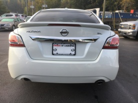 15-altima-sl-technology-package-pearl-white-tan-leather-nissan-of-lagrange-atlanta-auburn-columbus-newnan-422681a-6