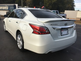 15-altima-sl-technology-package-pearl-white-tan-leather-nissan-of-lagrange-atlanta-auburn-columbus-newnan-422681a-7
