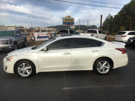 15-altima-sl-technology-package-pearl-white-tan-leather-nissan-of-lagrange-atlanta-auburn-columbus-newnan-422681a-8