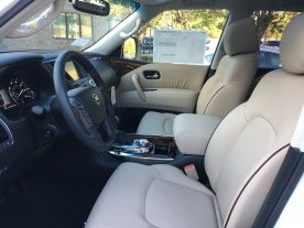 17-armada-platinum-4x4-pearl-white-beige-almond-cloth-captains-chairs-nissan-of-lagrange-atlanta-columbus-newnan-15