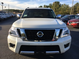 17-armada-platinum-4x4-pearl-white-beige-almond-cloth-captains-chairs-nissan-of-lagrange-atlanta-columbus-newnan-2