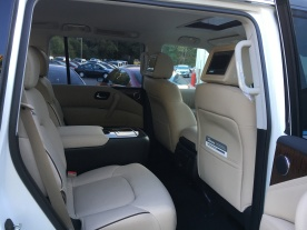 17-armada-platinum-4x4-pearl-white-beige-almond-cloth-captains-chairs-nissan-of-lagrange-atlanta-columbus-newnan-36