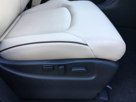 17-armada-platinum-4x4-pearl-white-beige-almond-cloth-captains-chairs-nissan-of-lagrange-atlanta-columbus-newnan-39