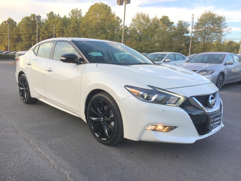 2017-nissan-maxima-sr-midnight-edition-pearl-white-nissan-of-lagrange-atlanta-fort-benning-columbus-newnan-3