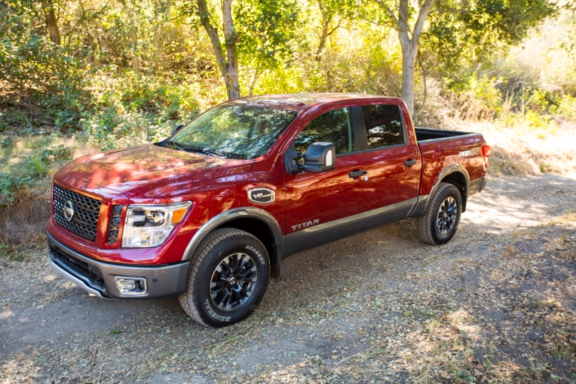 2017-titan-gets-americas-best-truck-warranty-nissan-of-lagrange