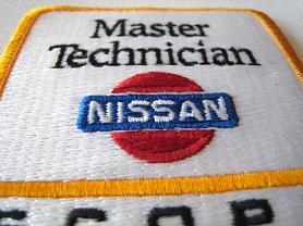 nissan-master-technician-nissan-of-lagrange