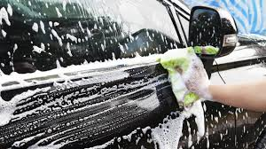 Want a free car wash? Have your Nissan serviced at Nissan of LaGrange.