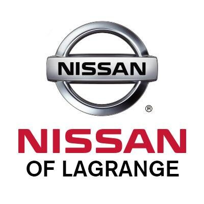 The Nissan Difference -Quiet, Rattle-Free Vehicles at Nissan of LaGrange