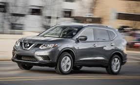 nissan-rogue-from-nissan-of-lagrange