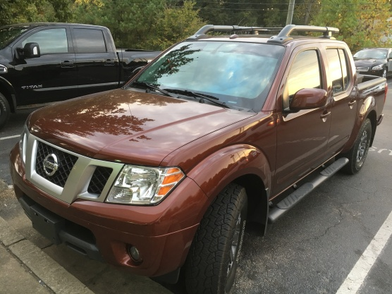 preowned-16-frontier-crew-cab-pro4x-forged-copper-nissan-of-lagrange-luxury-package-factory-toolbox-1