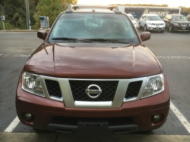 preowned-16-frontier-crew-cab-pro4x-forged-copper-nissan-of-lagrange-luxury-package-factory-toolbox-2