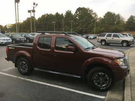 preowned-16-frontier-crew-cab-pro4x-forged-copper-nissan-of-lagrange-luxury-package-factory-toolbox-4