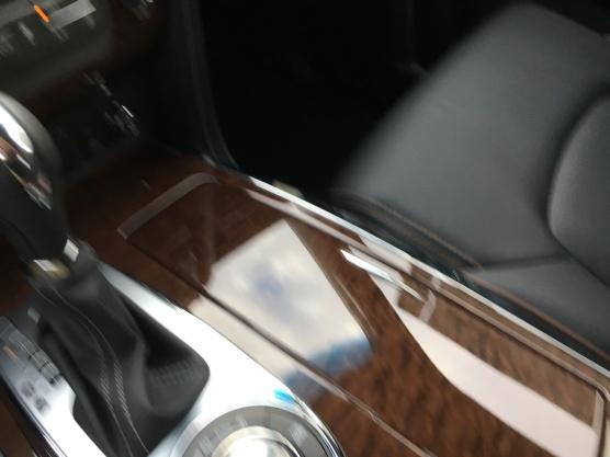 17-armada-4x4-all-wheel-drive-gun-metallic-charcoal-leather-captains-chairs-nissan-of-lagrange-atlanta-auburn-columbus-newnan-28
