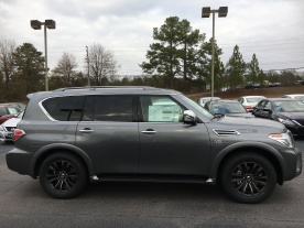 17-armada-4x4-all-wheel-drive-gun-metallic-charcoal-leather-captains-chairs-nissan-of-lagrange-atlanta-auburn-columbus-newnan-4