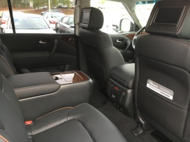 17-armada-4x4-all-wheel-drive-gun-metallic-charcoal-leather-captains-chairs-nissan-of-lagrange-atlanta-auburn-columbus-newnan-41