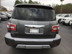 17-armada-4x4-all-wheel-drive-gun-metallic-charcoal-leather-captains-chairs-nissan-of-lagrange-atlanta-auburn-columbus-newnan-6