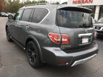 17-armada-4x4-all-wheel-drive-gun-metallic-charcoal-leather-captains-chairs-nissan-of-lagrange-atlanta-auburn-columbus-newnan-7