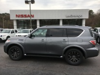 17-armada-4x4-all-wheel-drive-gun-metallic-charcoal-leather-captains-chairs-nissan-of-lagrange-atlanta-auburn-columbus-newnan-8