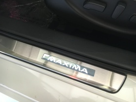 17-maxima-platinum-medallion-pearl-white-cashmere-leather-nissan-of-lagrange-atlanta-auburn-columbus-newnan-17