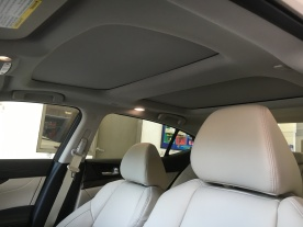 17-maxima-platinum-medallion-pearl-white-cashmere-leather-nissan-of-lagrange-atlanta-auburn-columbus-newnan-30