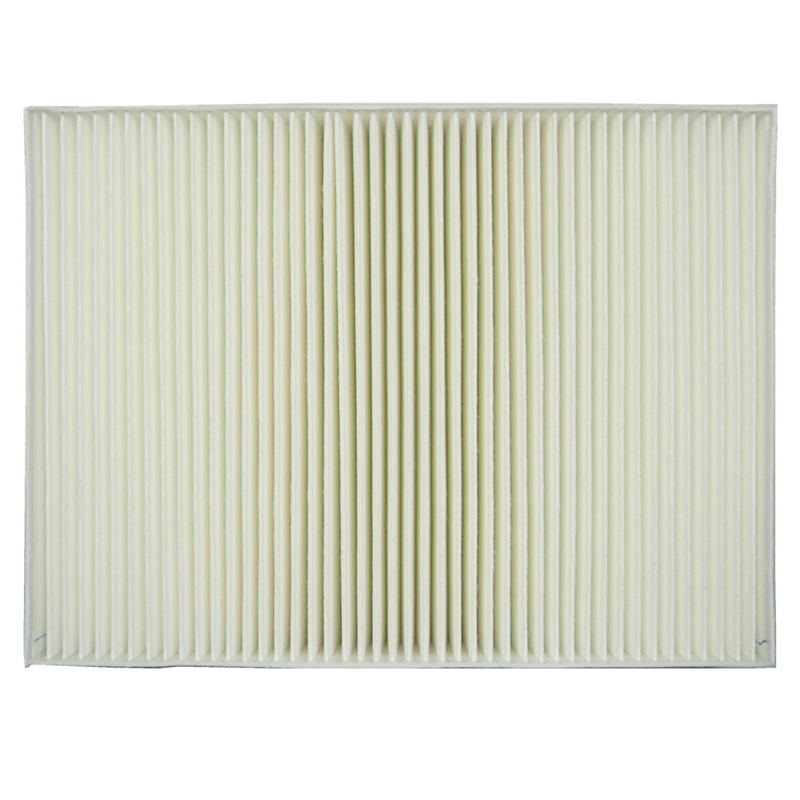 nissan-cabin-filter-nissan-of-lagrange