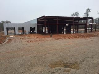 nissan-of-lagrange-georgia-new-dealership-construction-1