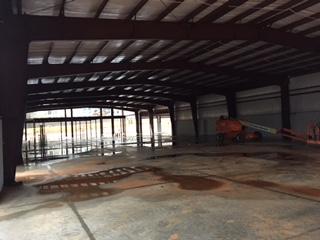 nissan-of-lagrange-georgia-new-dealership-construction-11