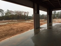 nissan-of-lagrange-georgia-new-dealership-construction-17