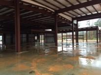nissan-of-lagrange-georgia-new-dealership-construction-19
