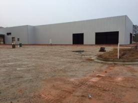 nissan-of-lagrange-georgia-new-dealership-construction-4
