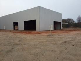 nissan-of-lagrange-georgia-new-dealership-construction-5