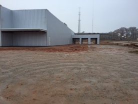 nissan-of-lagrange-georgia-new-dealership-construction-7